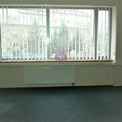 StarBrokers- PRENÁJOM: Kancelária s klímou, 22,5 m2, prístup 24/7, novost. Košická ul.