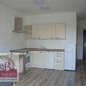 Ponúkame Vám na prenájom 2 izb. byt v novostavbe v Trenčíne časť Zlatovce.