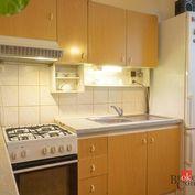 3-izb. byt na predaj