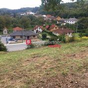 Stavebný pozemok v Prešove časť Vydumanec - 58€/m2 (F130-14-ANM)