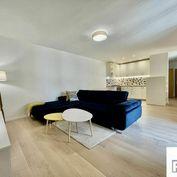 ‼️✳️ Prenajmeme zariadený 2 izbový byt, Žilina - centrum, Kálov, s parkovaním, LEN V R2 SK ✳️