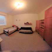 Samostatná izba v RD pre muža od 14.Júla 2021