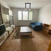 3 - izbový byt s balkónom, 70m2, Solinky