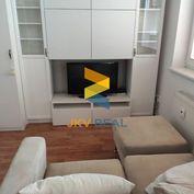 JKV REAL/ Ponúkame na predaj 2 izbový byt (Geologická, Bratislava)