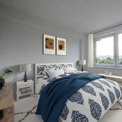 Predám 2 izb. byt NOVOSTAVBA EUFÓRIA - sídlisko KVP