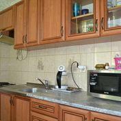 *1 izbový byt Poprad, sídlisko Západ na predaj