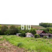 Krásny pozemok na predaj 22,5 ára - Kotrbál (Nové Sady)