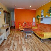 Priestranný 3 izbový byt, 65m2, Rosná ulica, Košice-JUH