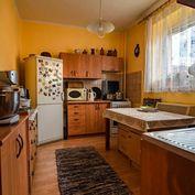 EXKLUZÍVNE Rodinný dom na Gorkého ulici v Prešove