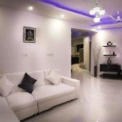 Kúpime 2 izbový byt v Nitre, centrum, platba v hotovosti