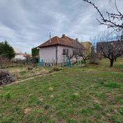 MAXFIN REAL na predaj rodinný dom v exkluzívnej lokalite Čermáň- Nitra