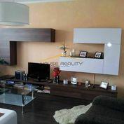 Prenájom slnečný 3 izbový byt po rekonštrukcii, Pribišova ulica Bratislava IV Karlova Ves Dlhé Diely