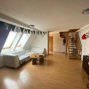 RK MAXIS REAL: NA PRENÁJOM:  Veľký 2 izbový byt v centre mesta.