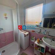 Centrum Bývania Vám ponúka na predaj 3 izbový byt
