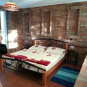 Na prenájom 1-izbový byt, Topoľčany