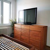 Prenájom 3-izbového bytu na Zámosti v Trenčíne