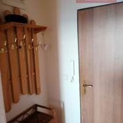 1-izbový byt - 34m2 - Martin-Jahodníky - PREDAJ