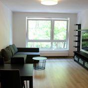 2 izbový byt v novostavbe STEIN 2