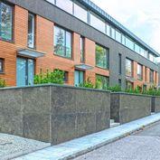 Luxusný veľkometrážny apartmán HOREC - Apartmány pod Štrbským Plesom