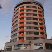Reality holding+ ponúka 3 izbový byt Galanta na predaj - novostavba