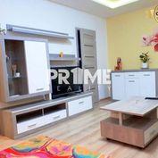 Pekný 2i byt, rekonštrukcia, RETRO, Šalviová ulica, Ružinov