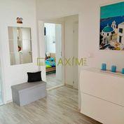 Krásny slnečný 3- izbový byt na ulici Ľ. Fullu, Karlova Ves