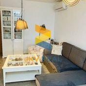 JKV REAL   PREDÁVA   2-izbový byt v Bratislave vo Vajnoroch