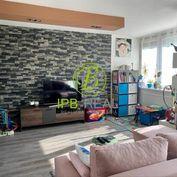 2-izb. byt v novostavbe na Opletalovej ul. v Devínskej Novej Vsi