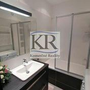 Krásny zrekonštruovaný 3 izbový byt na predaj – Trenčín – Inovecká