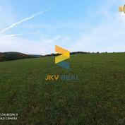 JKV REAL | Pozemok na predaj v krásnej prírode, Podkylava, 3077 m2