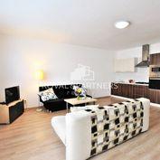 Predáme veľký 4 izbový byt s priestrannou terasou na Jeleneckej ulici v Nitre