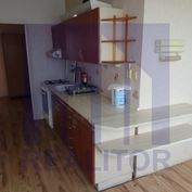 Predaj trojizbový byt, 64 m2, Banská Bystrica, Fončorda, okr. Banská Bystrica.