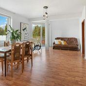 HERRYS - Na predaj priestranný 2 izbový byt s balkónom na Úderníckej ulici v Petržalke