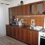 HALO reality - Predaj, trojizbový družstevný byt Banská Štiavnica, Drieňová - EXKLUZÍVNE HALO REALIT