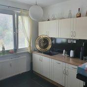 REZERVOVANÉ Predaj 3-izb. byt na Pekinskej ul. Košice- Ťahanovce