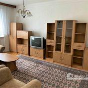 REALITY COMFORT - NA PRENÁJOM zariadený 2-izbový byt v centre mesta