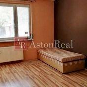 Predaj :3 izbový byt 75 m2 v Martine-Záturčí