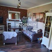 HALO reality - Predaj, trojizbový byt Banská Bystrica, pod pamätníkom SNP - EXKLUZÍVNE HALO REALITY