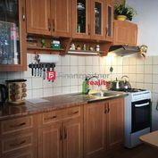 Na predaj 3 izbový byt na Sekčove prízemie (F087-113-ANM)