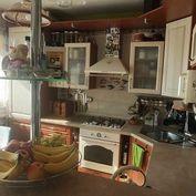 TOP Living: 3-i byt-76m2-4x lodžia, nepriechodné izby-rekonštrukcia-super lokalita-Fončorda