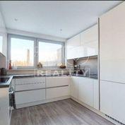 Predaj tretej etapy spustený! Novostavba, štvorizbový rodinný dom, výmera 126 m2, pozemok cca 307 m2