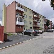 NA PREDAJ 2-izbový byt v Pezinku na sídlisku Muškát