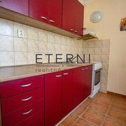 1-izb byt v Trnave / Exluzívna lokalita