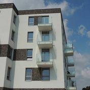 Na predaj: 2 izbový byt, novostavba, Galanta