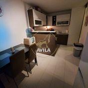 Rezervovaný -  3.izbový byt 63m2, kompl.rekonštrukcia - Galanta