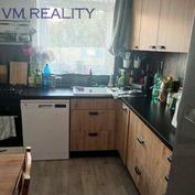 Predaj úchvatného rodinného domu v Martine