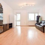 2-izbový byt na Svetlej ulici pri Horskom parku