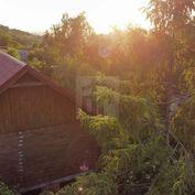 Directreal ponúka Pozemok V Srdci Devínskej Kobyly