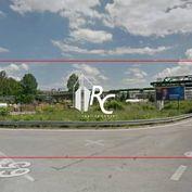 Priemyselný pozemok, Martin - širšie centrum ,úprava ceny