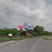 Stavebný pozemok na predaj, STUPAVA 1211 m2